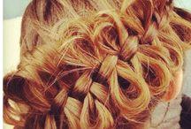plait / braid