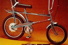 BICYCLE A