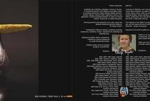 Galeria CUD/Gallery Miracle Alicja Bogacka / The intention of my atelier is to bring smile to the eyes, the lips and the hearts and also to fulfill aesthetic needs of the Receivers. Simply to bring joy.                                                              /  Intencją pracowni jest uśmiechać oczy, usta i serce oraz spełniać potrzeby estetyczne odbiorcy. Po prostu cieszyć.                                                              Alicja Bogacka