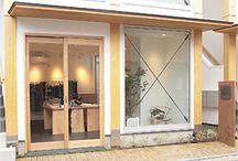 *Welcome Kamakura* / iichiスタッフのおすすめスポットや、鎌倉店の企画をご紹介します。