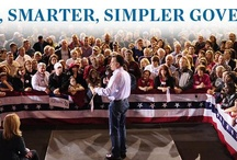 America Matters!