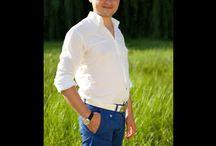 Юмор #kolodenis 17.01.2015 / Юмор, демотиваторы