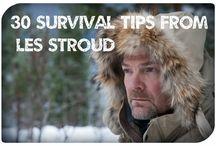 Survival / Survival