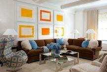 Manhattan Interior Design Project: NYC: Eric Cohler Design / Manhattan Interior Design Project: NYC: Eric Cohler Design #InteriorDesign #EricCohler #mixmaster #design #NYC #ECD #style #manhattan