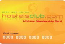 Offerte TOP / In questa bacheca trovi le offerte più convenienti su ostelli, B&B e alberghi economici riservate ai nostri clienti con Membership Card. Per maggiori informazioni visita: http://www.hostelsclub.com/it/magazine/i-vantaggi-della-membership-card-di-hostelsclub