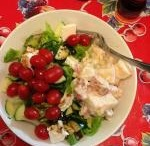 Healthy Food Bloggers / Delicious—and healthy!—bites from top food bloggers / by Jean Layton