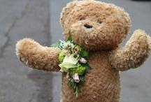 Ideas for little bridesmaids