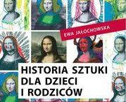 historia sztuki