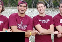BYX Pictures / by Beta Upsilon Chi Brothers Under Christ