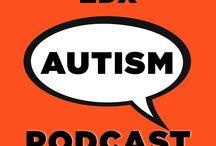 Autism Podcast