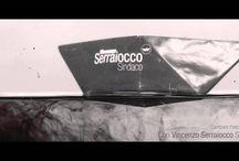 Atelier010 / spot, video, comunicazione 2013-15