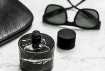 Style Your Commodity / We have curated our favourite #StyleYourCommodity imagery from Pinterest.