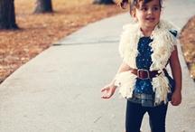 Photography {Children Inspiration}