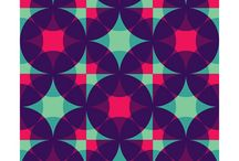 Módulos geometric