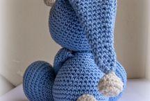 Crochet Facile Francais