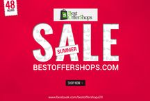 Best Offer Shops / Buy Online Handbags for Woman at Best offer Shops. Get best deals and discount on Electronics, Fashion, Lifestyle, Perfumes, Sunglasses and many more.