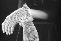 Gloves & more... / .