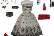 My Style / by Kristin Burton