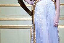 Clothes Adoration