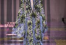 Couture 2015