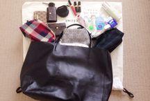 Shopaholic / Handbag, cosmatic, clothes and all the beautiful things.