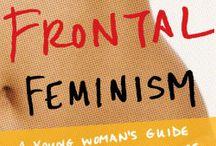 Books Worth Reading / by Connie Oshana