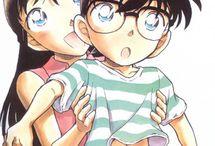 cartoon & anime