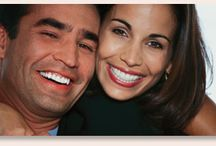 Adult Dentistry Meriden CT / Dental root canal treatment is just one of the adult specific dental treatments available at the Dental Group of Meriden-Wallingford, in Meriden CT 06450. We are pleased to offer dental care specific to the needs of seniors, wisdom teeth extraction, oral hygiene care, gum disease treatment and preventive dental care to all adult dental patients. http://www.dentalgroupct.com/adult_dentistry_meriden_ct.html