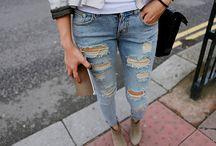 Fashion / by Farah Magdy