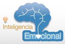 Inteligencia emocional / Mejora tu inteligencia emocional