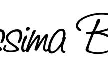 Ritissima Blog / Things of my Blog  FOLLOW ME http://ritissimavida.blogspot.pt/