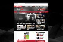 Web Design / Diseños Web de Plug Digital