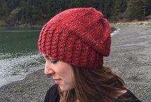 knitted hat, beanie, homeless