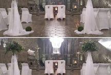 Ślubna Euforia