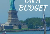 USA/Canada / Find USA / Canada posts - written by me or pinned from other bloggers.