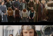 Aragon♡