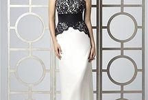 Wedding Dressessss >v<
