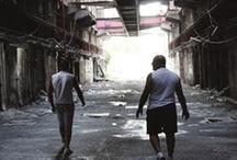 Camorra: crisi, disoccupazione e welfare / by Alessio Viscardi