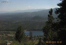 Colorado Properties