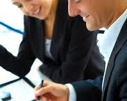 Job Interview Services / 	We, at Job Interview Services are one of the leading interview training providers for the job seekers and University applicants.Visit our website www.jobinterviewservices.co.uk .
