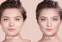 Make up 2015?