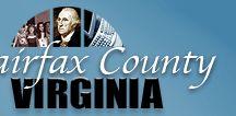 Resources & Info.: VA