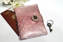женское портмоне кошелек кожа