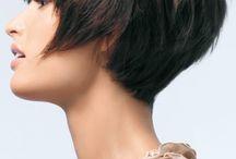 Unghie e capelli