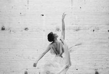 Let Love Dance