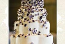 Cakes - inspiration