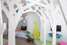 Design clinica