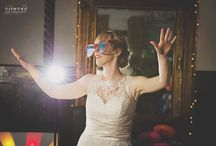 Wedding Photography Dancing / Everyone loves to dance a weddings