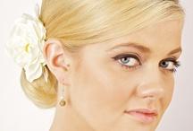Wedding Jewellery / Wedding Jewellery bridal jewellery pearls vintage and sparkle