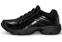 Umpire, Referee and Officials Shoes / Umpire, Referee and Officials Shoes